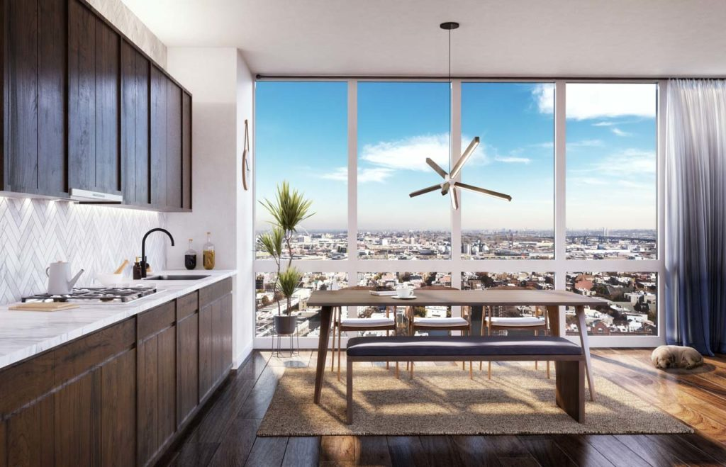 UrbanDevelopment_145West_Kitchen_03032017