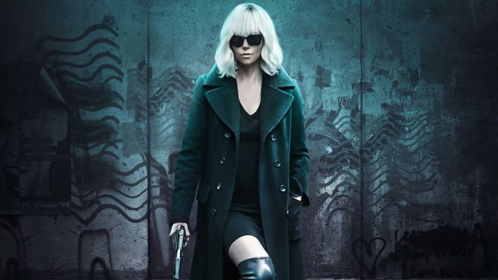atomic-blonde-3840x2160-charlize-theron-2017-5k-7761