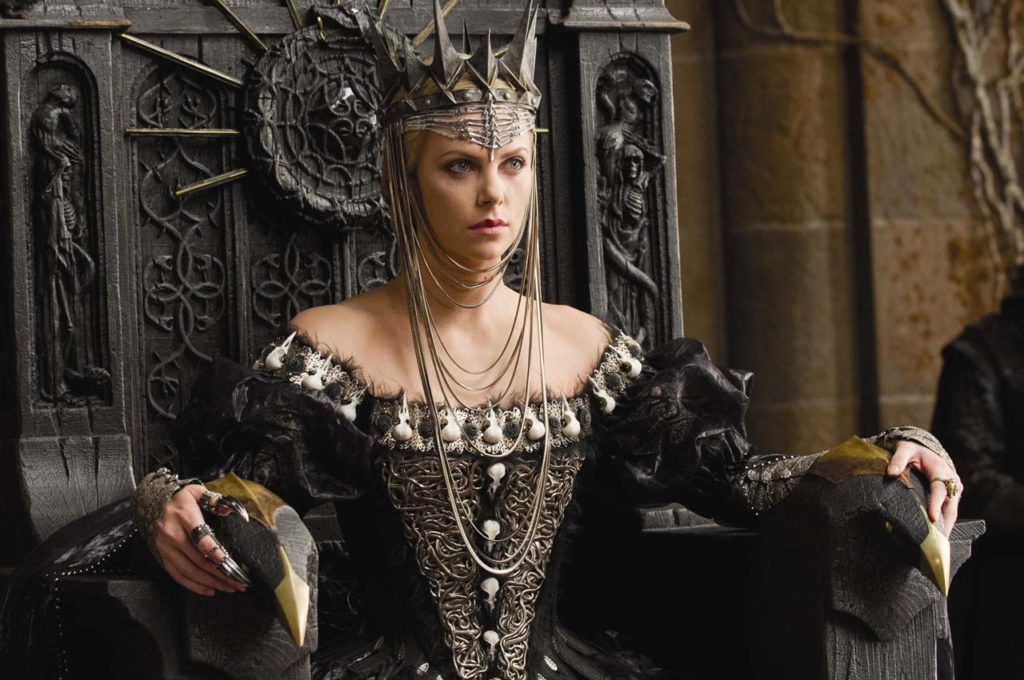 charlize-theron-throne