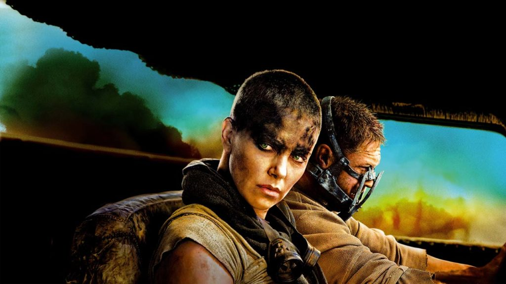 charlize_theron_mad_max_fury_road-HD