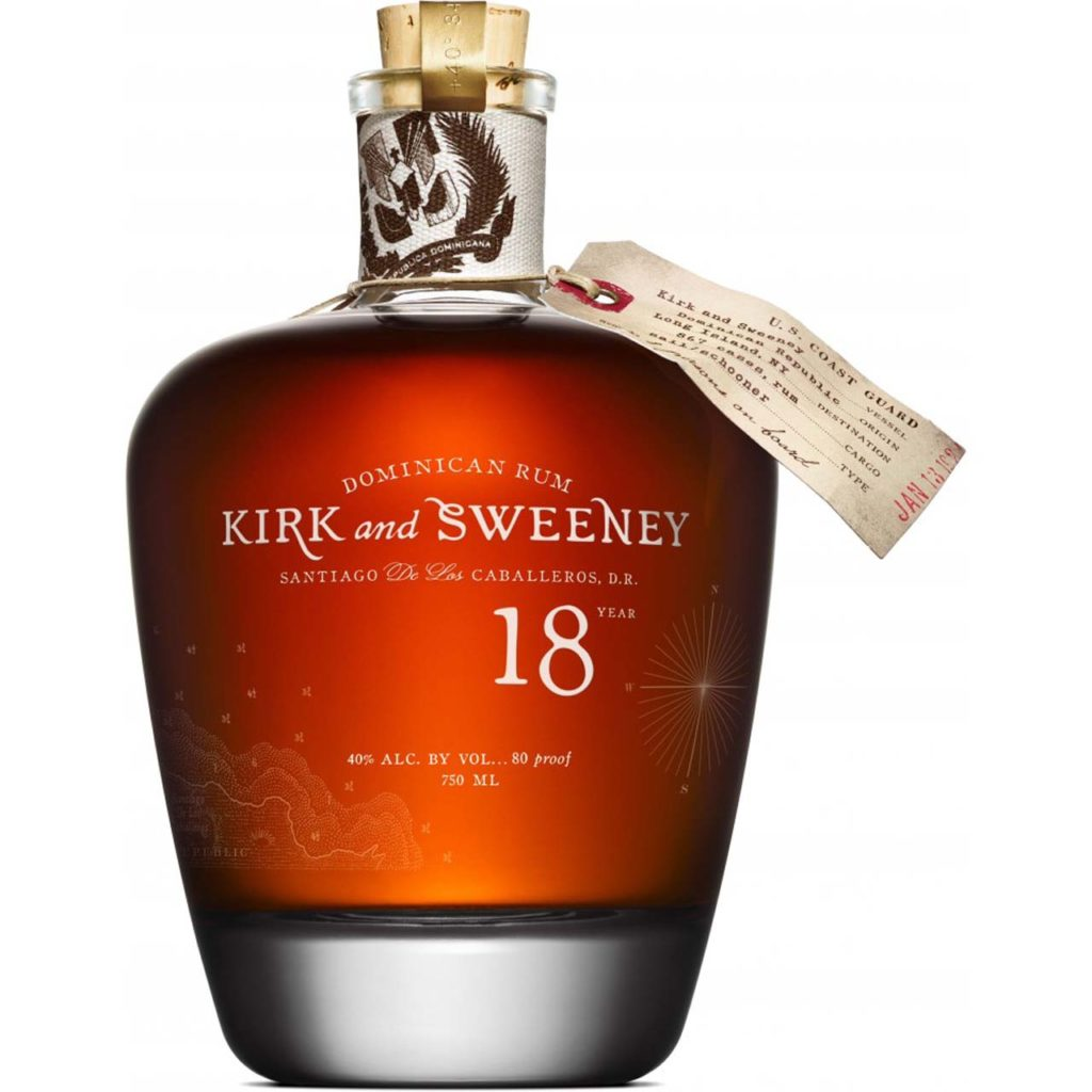 kirk-and-sweeney-18-year-old-rum-1