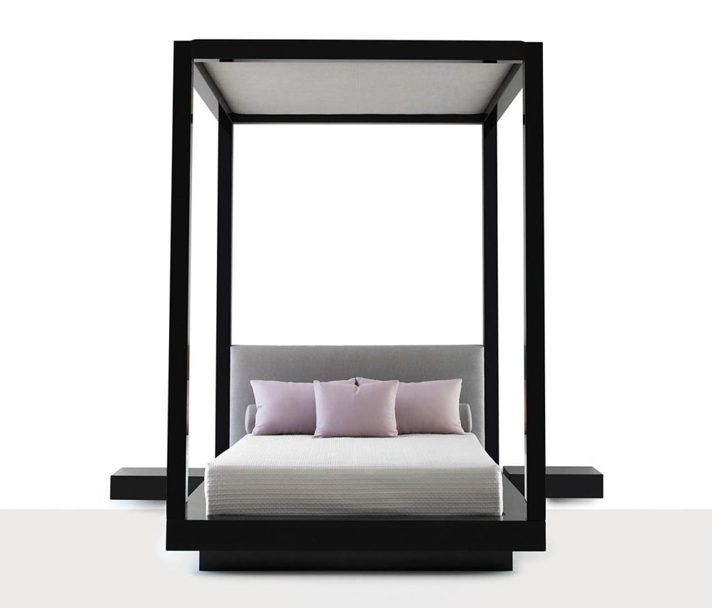 plaza-bed-flat-grey-1-b