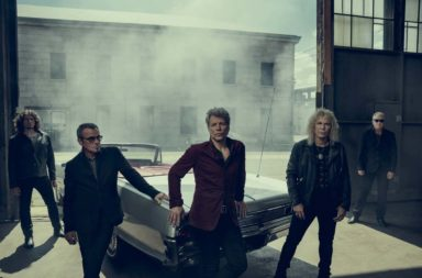 thinfs_bon_jovi_full_band_creditnormanjeanroy