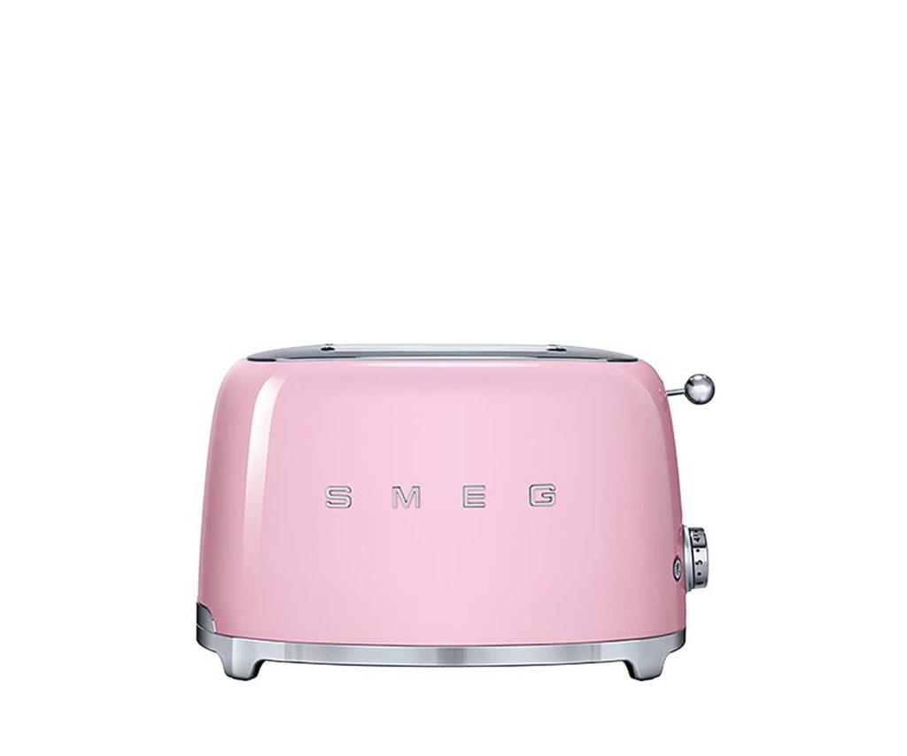 toaster_1