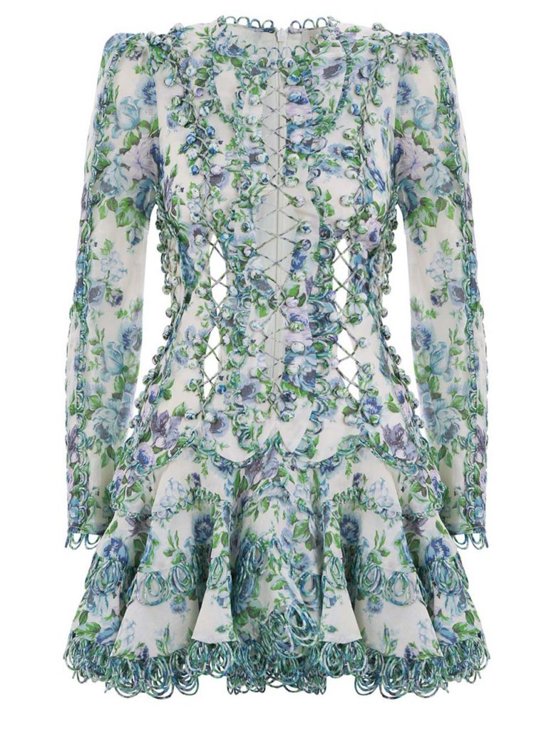 whitewave-laced-flip-dress_1_1