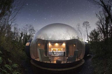 Finn-Lough-Bubble-Domes-Fermanagh-Northern-Ireland-Melanie-May-45-1