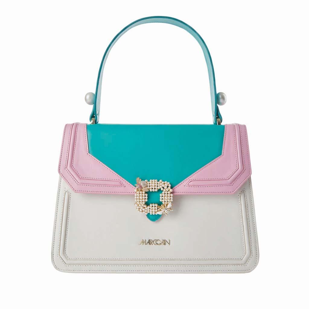 Handbag $780_1