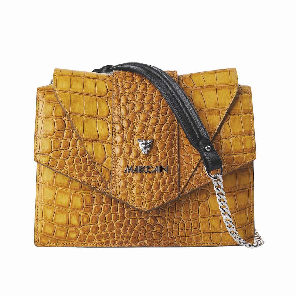 Shoulder Bag $700