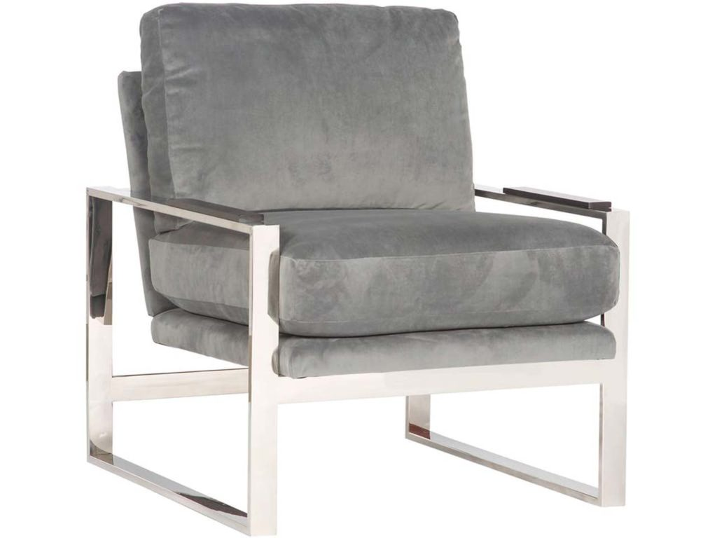 Vanguard Soho Grand Chair_1
