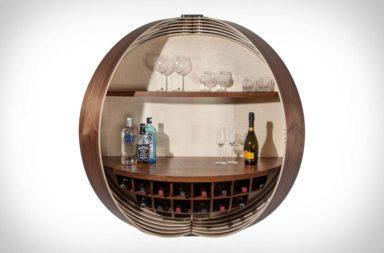 dime-bar-cabinet