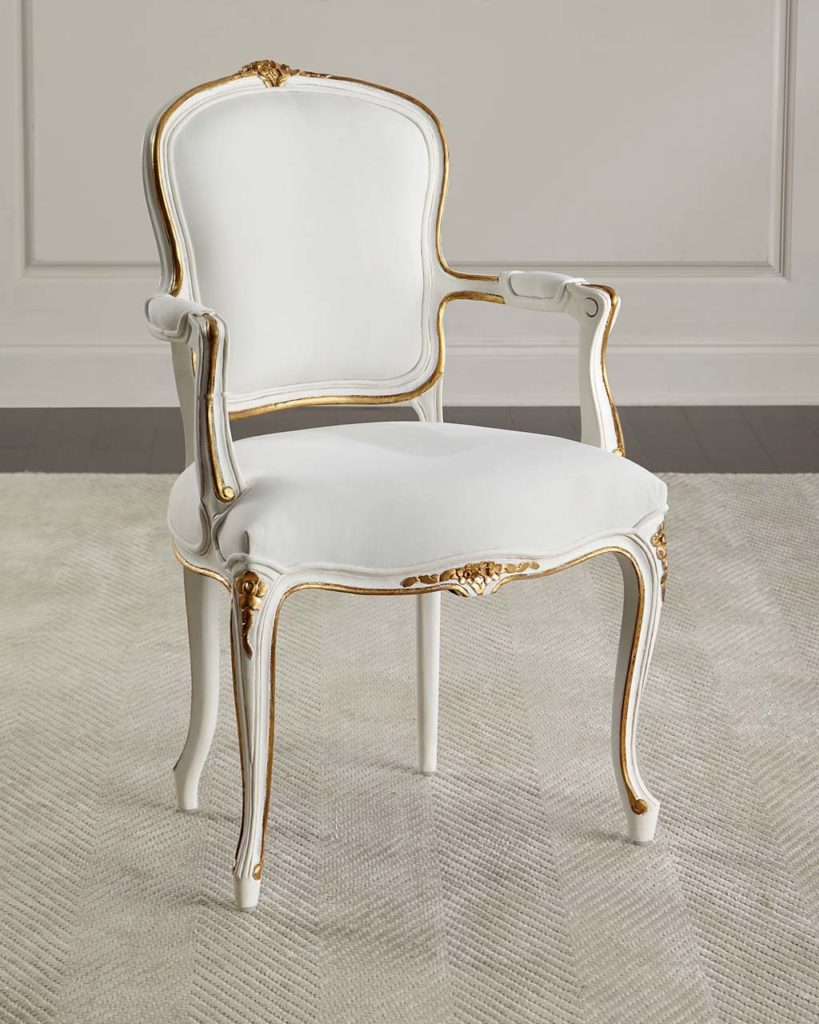 horchow french chair_1