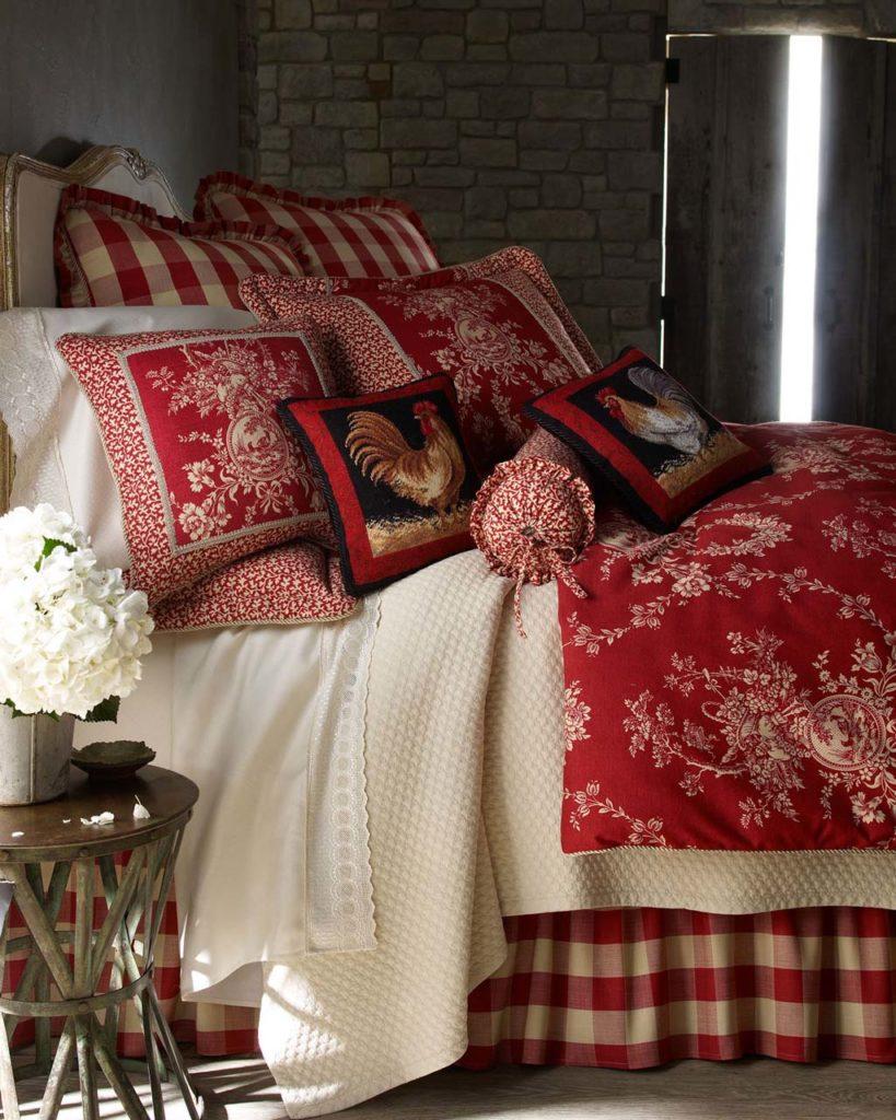 neiman comforter