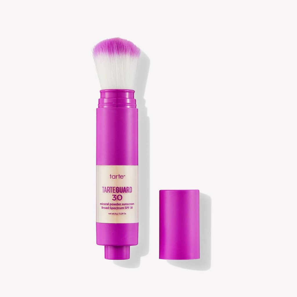 1261-tarteguard-mineral-powder-spf-30__OTHER_main-img_MAIN_1