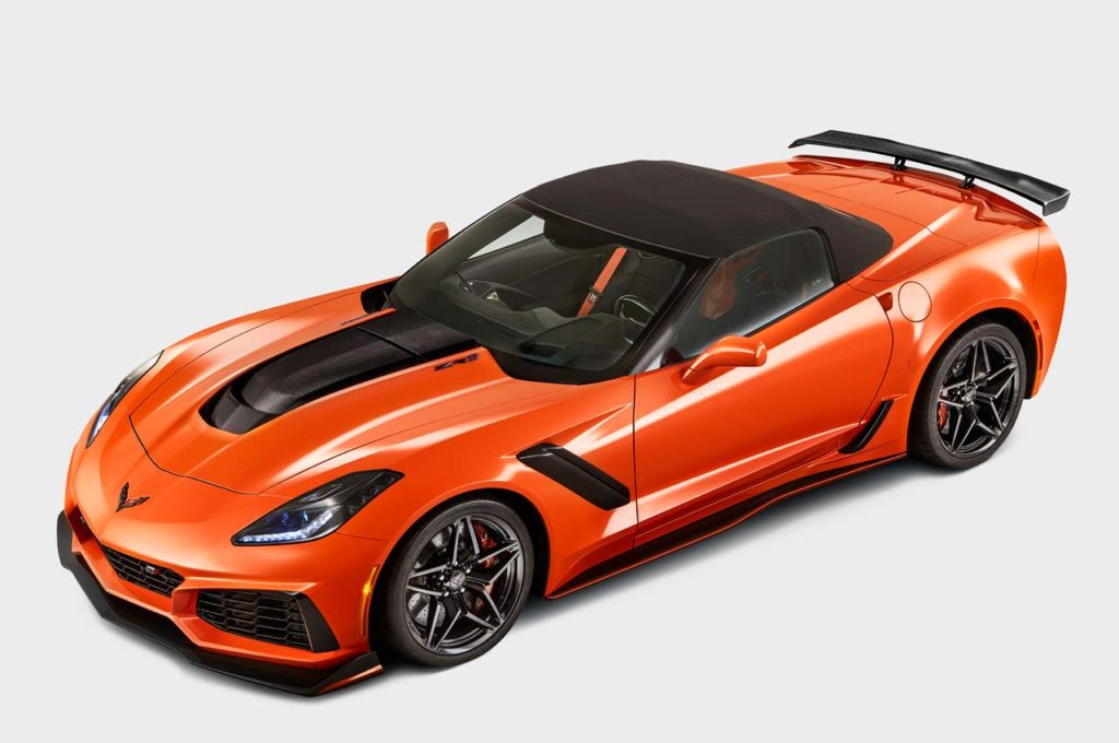 2019-Chevrolet-Corvette-ZR1-ConvertibleOPTION1