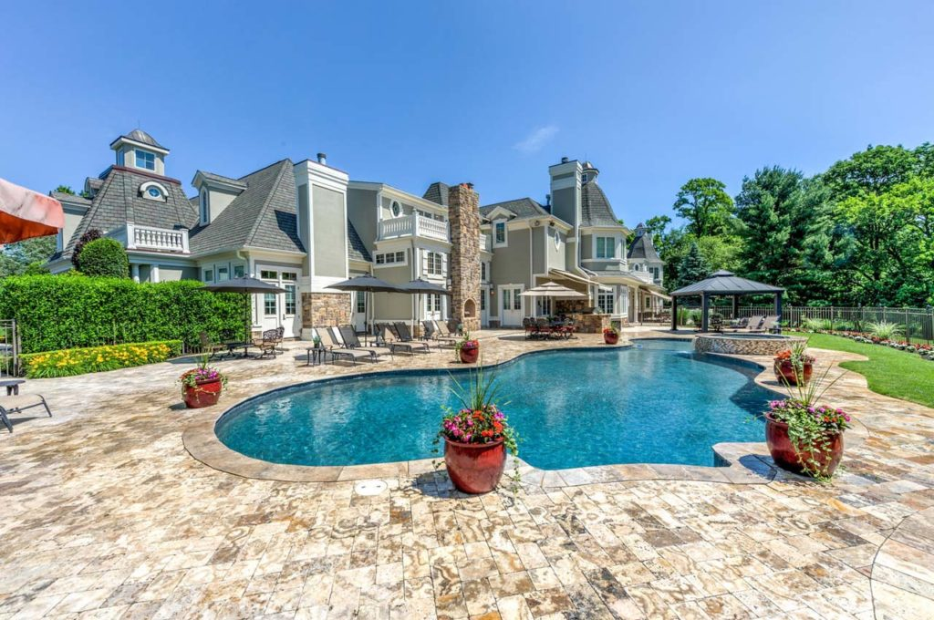 21 Hominy Hill Road Colts Neck-large-159-212-Pool-1500x997-72dpi