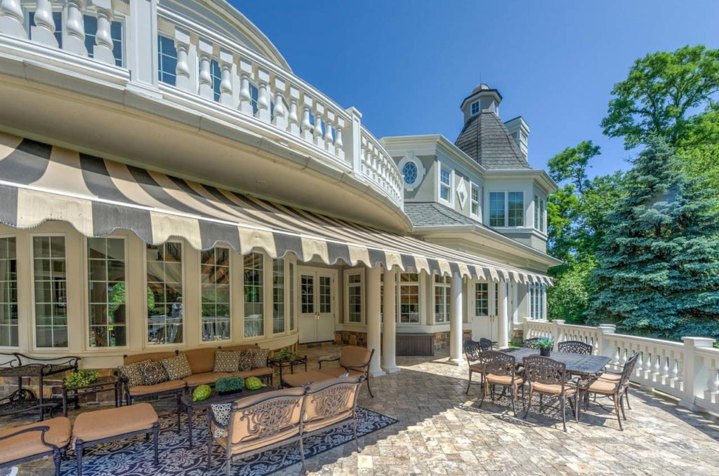 21 Hominy Hill Road Colts Neck-large-166-186-Exterior Back Patio 3-1500x995-72dpi