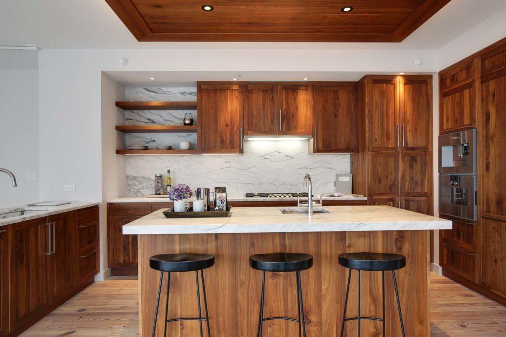 2_130FurmanStreet_S101_5_Kitchen_HiRes