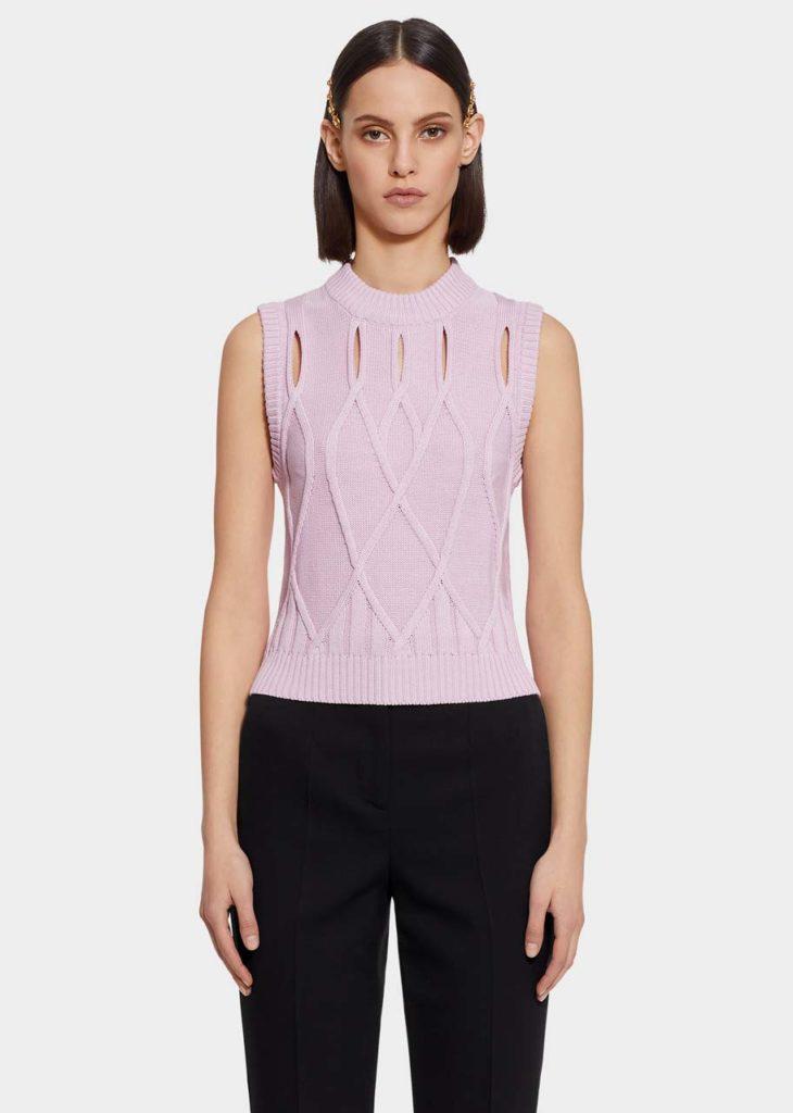 90_A79756-A225762_A1258_15_SleevelessSlashKnitTop-T-shirtsandSweatshirts-versace-online-store_0_1_1
