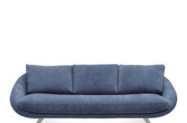 Amelie sofa_1