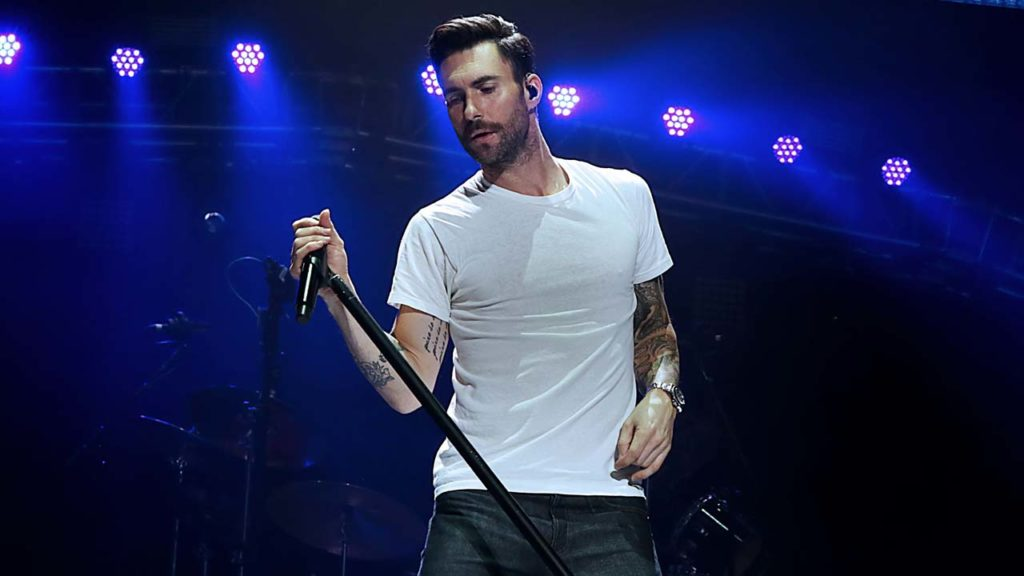 Maroon-5-full-HD