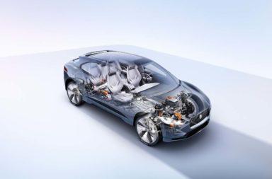 PAGE TWO IMAGE Jaguar-I-Pace-platform-5