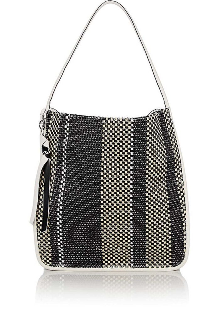 Proenza schouler Extra-Large Tote Bag 1