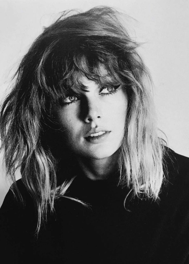 Taylor-Swift_-Promo-Pics-for-her-sixth-album-Reputation-2017--09