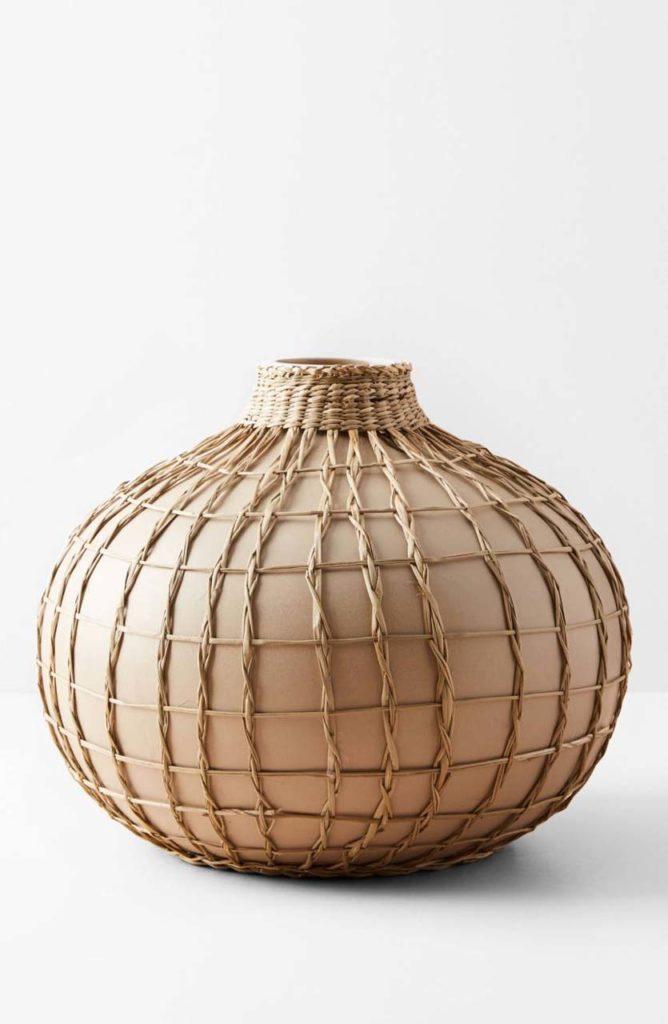 anthro vase_1