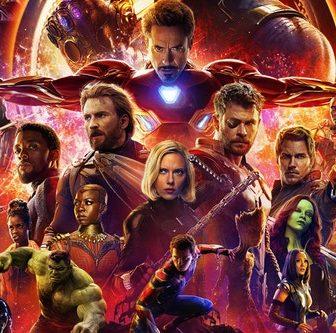 avengers-infinity-war-poster-official-00