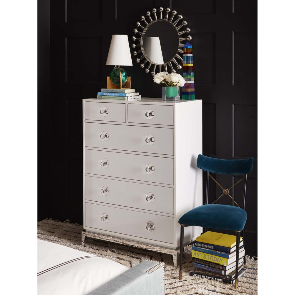 channing_six_drawer_chest_styled