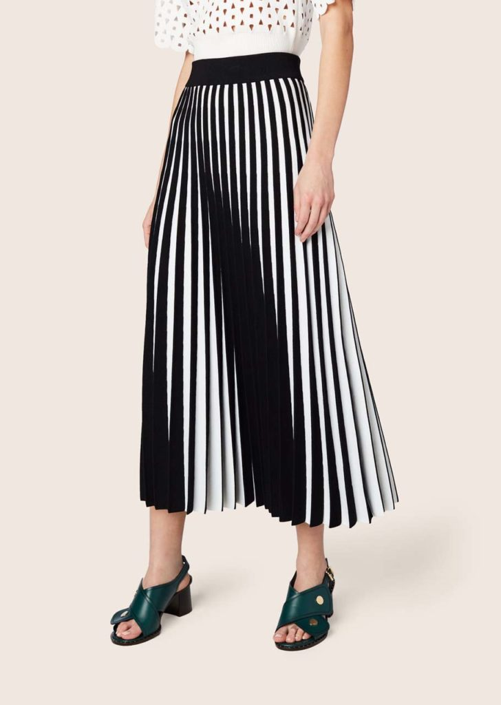 derek-lam-pleated-stripe-skirt_12533578_12310939_1000_1