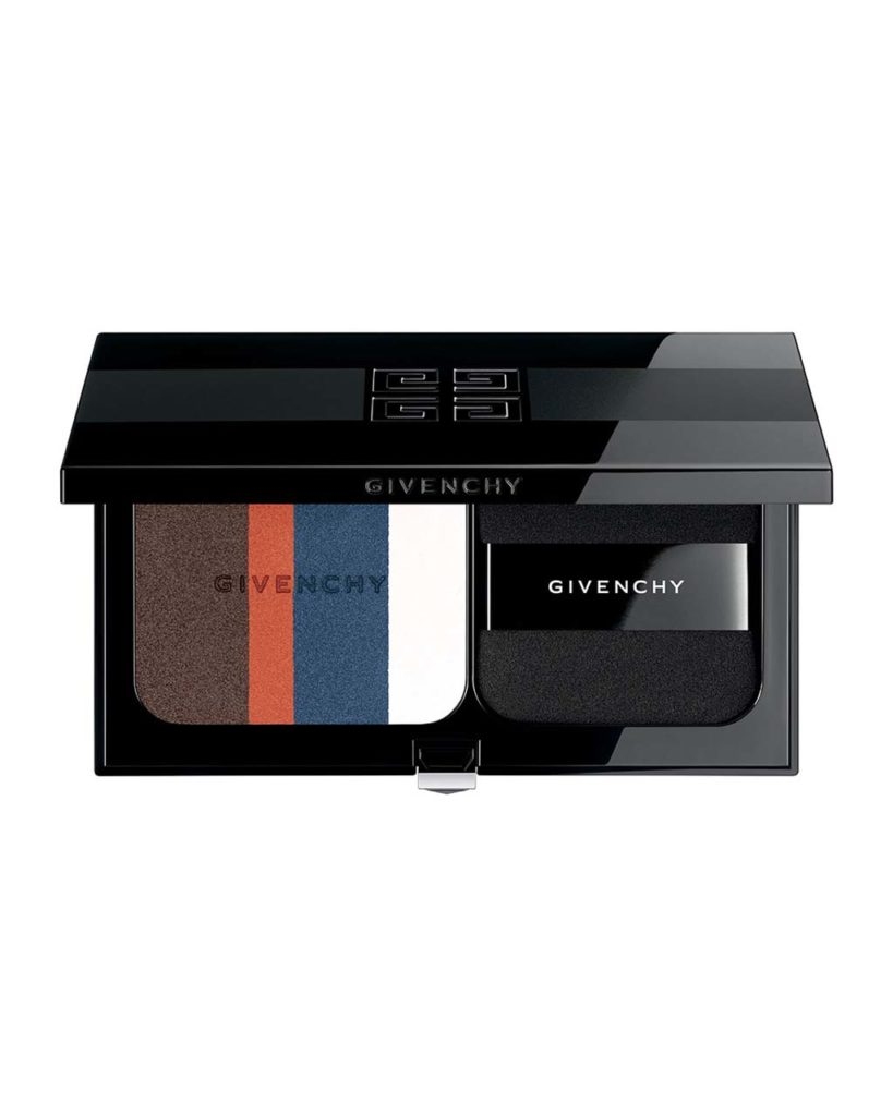 givenchy palette