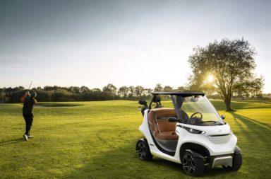 golfcar_beautyshot__highres_1
