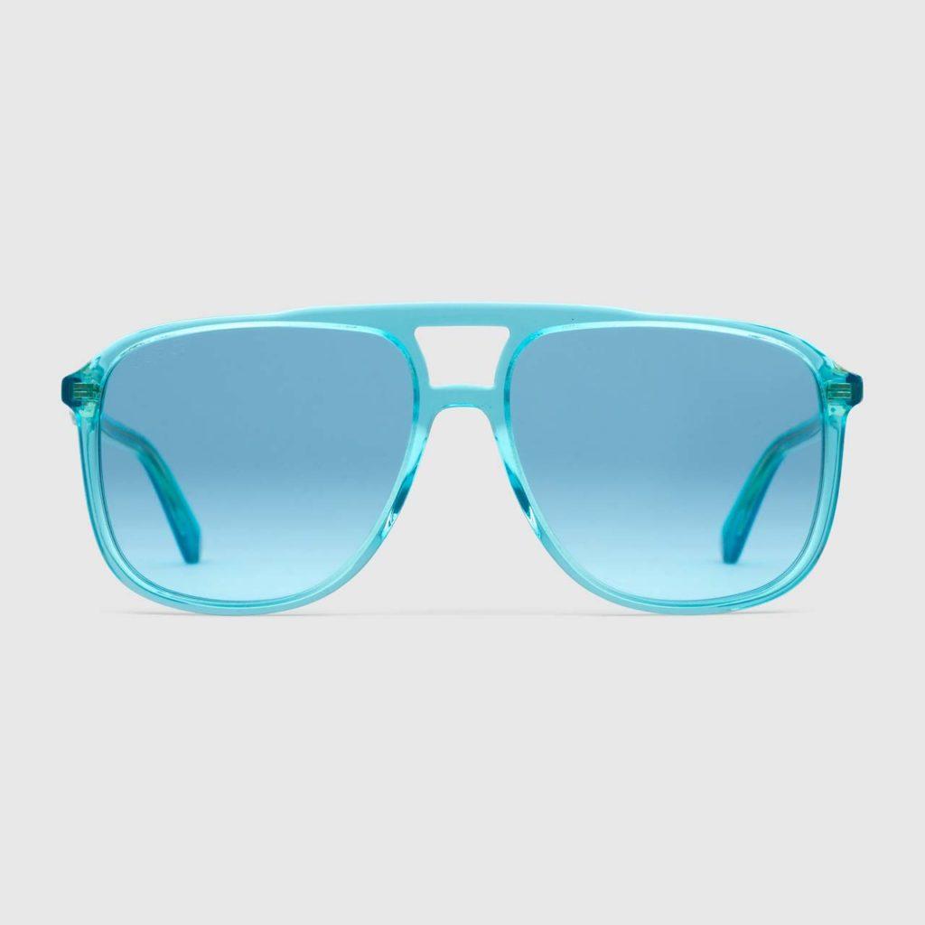 gucci blue_1