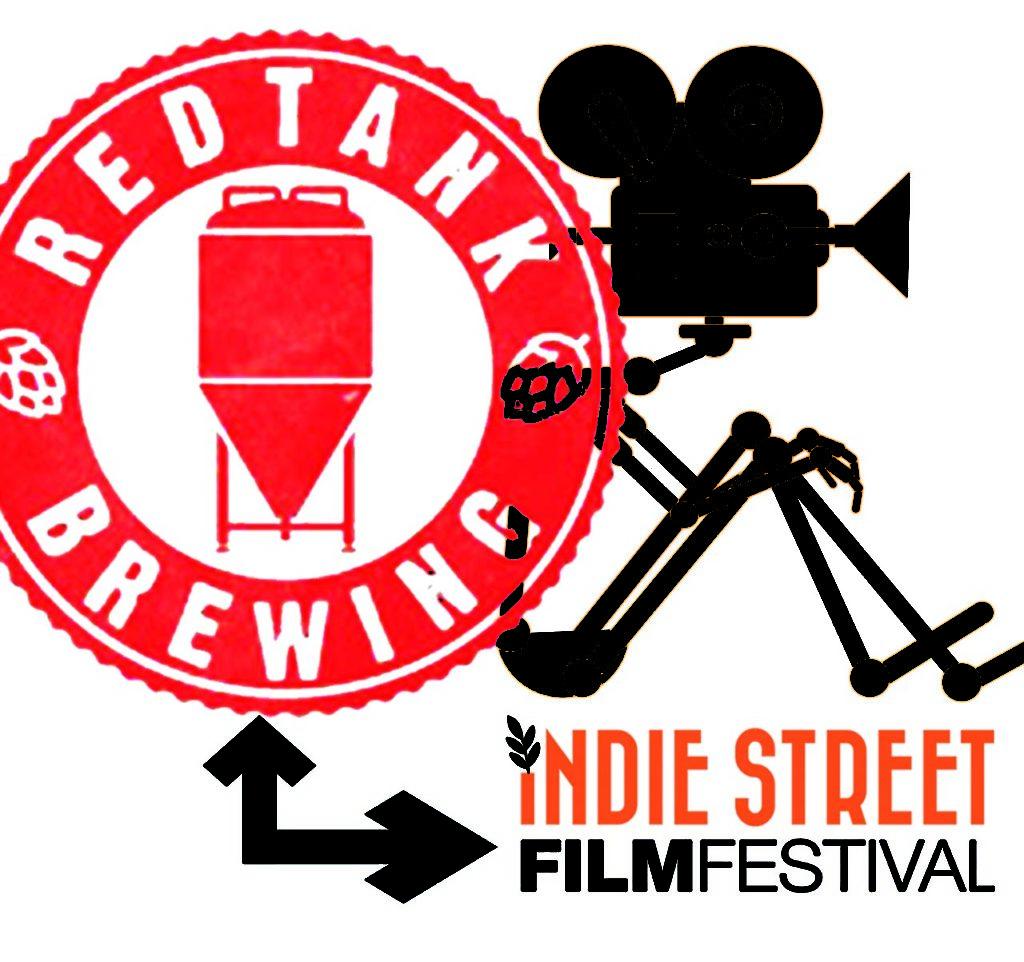 industry-filmfest1