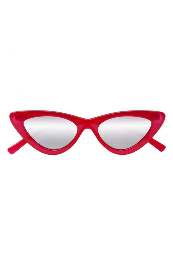 le specs red