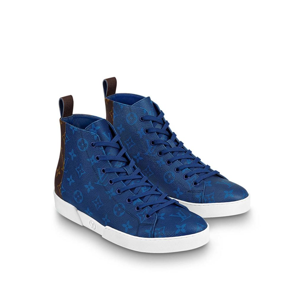 louis-vuitton-match-up-sneaker-shoes--BE9U4PMOPC_PM1_Side view