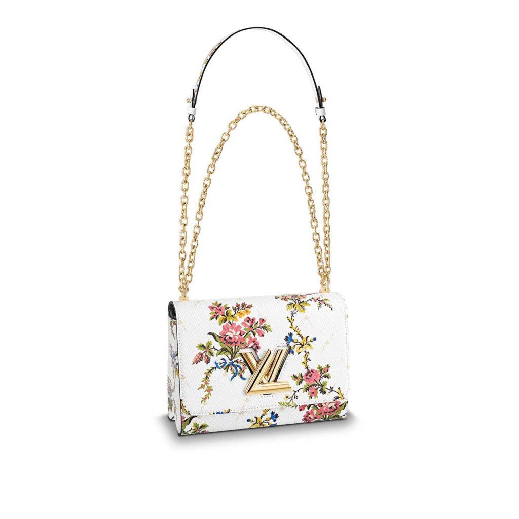 louis-vuitton-twist-mm-epi-leather-handbags--M51439_PM2_Front view_1