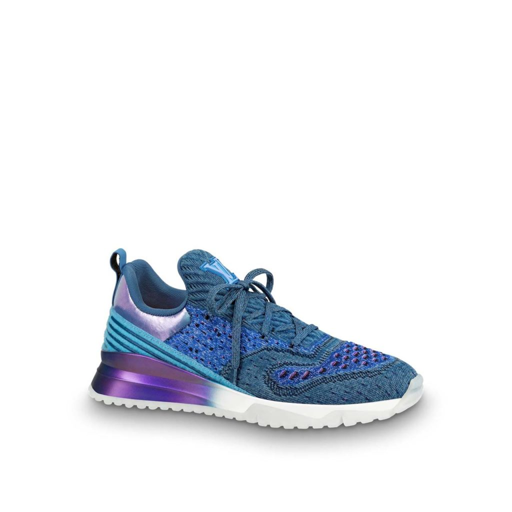 louis-vuitton-v-n-r-sneaker-shoes--BEVU1PWF20_PM2_Front view