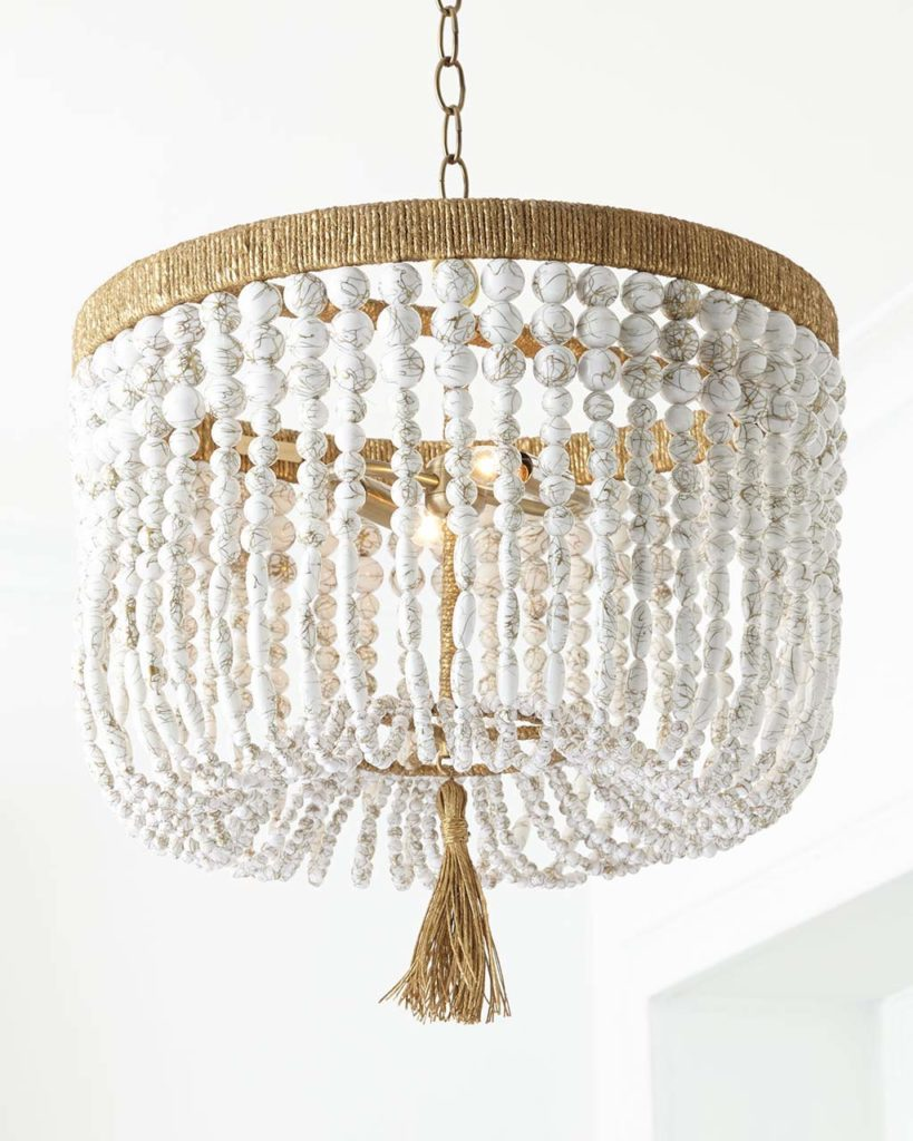 malibu 2-light chandelier_1
