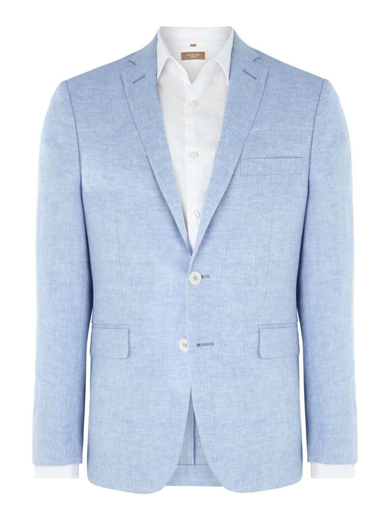 richard-james-mayfair-blue-contemporary-chambray-linen-jacket-product-1-19134816-4-447592373-normal