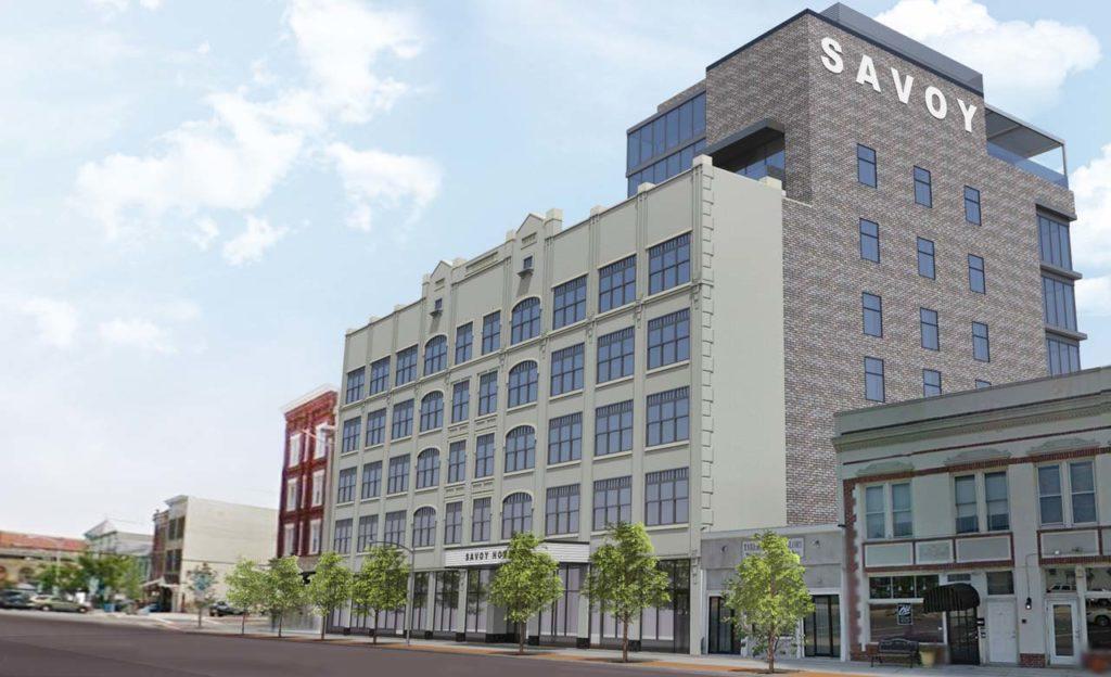 savoy hotel exterior1_032618 (1)