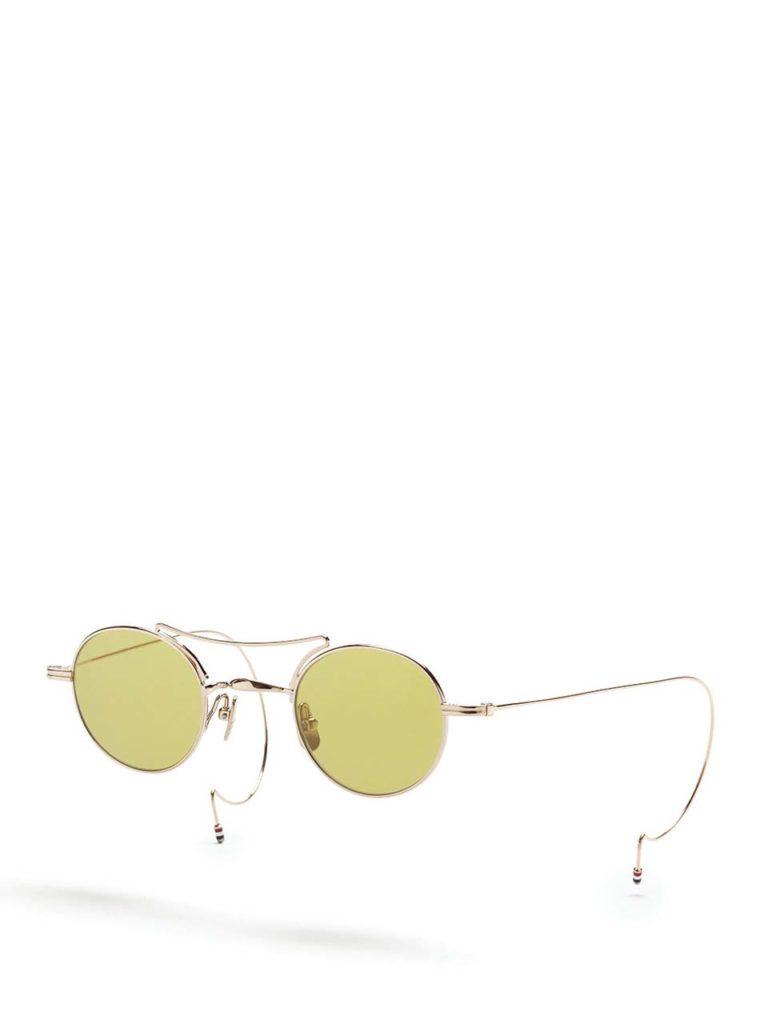 thom-browne-eyewear-small-round-yellow-gold-yellow-wrap-sunglasses_11460743_12550754_1000