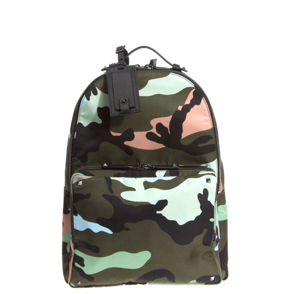 valentino-garavani-greencamouflage-camouflage-backpack-green-product-2-042827810-normal