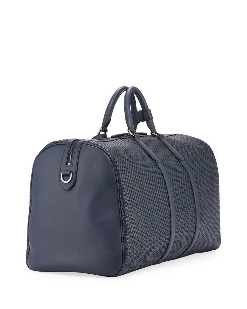 zegnaholdall55