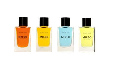 00-promo-image-mileo
