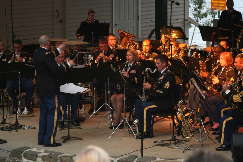 42nd_ID_Band_2012_at_Lake_George_15724_1_9516_1_15745_1_15724_1_9443_1