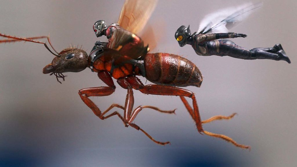 Ant-Man-and-the-Wasp2
