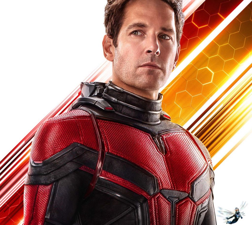 Ant-Man-and-the-Wasp3