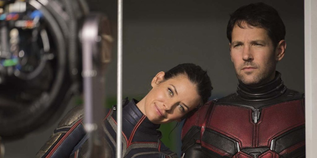 Ant-Man-and-the-Wasp3-Behind the Scenes